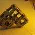 Cube A Monter - Cube Making - Puzzle image