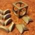 CUBE Puzzle image