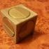 Big Puzzle Cube 1001 image