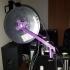 8mm Frame Filament Spool Holder image