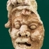 Architectural Feature Head image