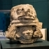 Hatted Head of a Lord image