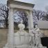 Monument to Waldeck-Rousseau image