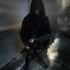 Assassins Katana image