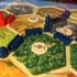 The Kingdom of Saudi Arabia Theme Player Set / Settlers of Catan image