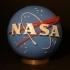 NASA Insignia image