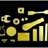 International Space Station Tools image