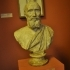 Portrait of Michelangelo image