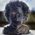 Hairy Einstein image