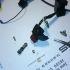 Headlight Switch for 600XR image