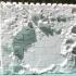 Spirit Landing Site print image