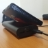Nintendo Switch Portable Charging Stand image