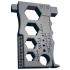 Multi-Purpose Precision Maintenance Tool image