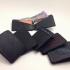 Men's Wallets by XYZ Workshop image