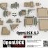 OpenLOCK image