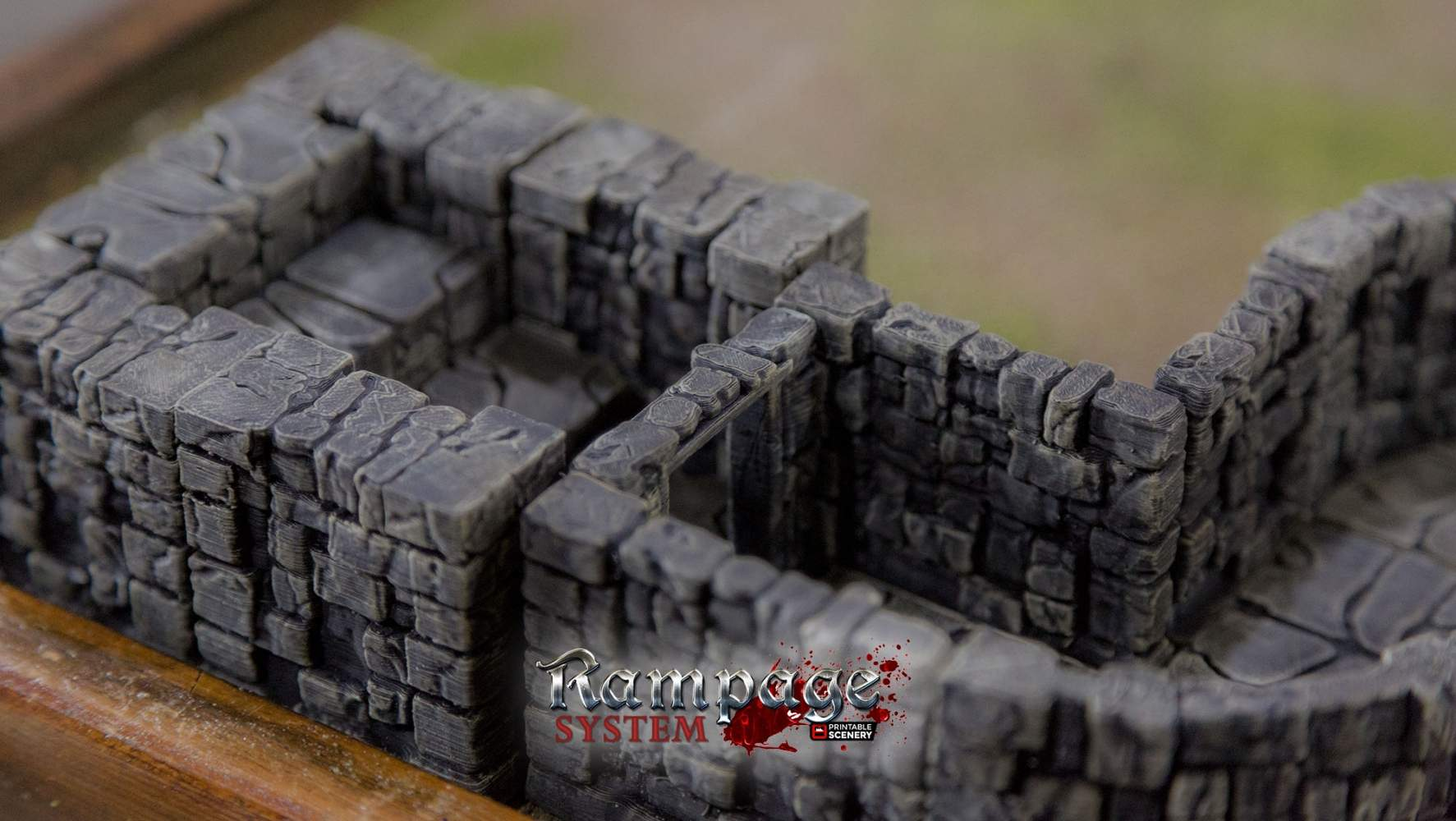 image regarding Printable Dungeon Tiles named Skrimarket