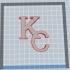 Kaiba Corporation Logo image