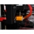 Upgrade dual extrudeur PrusaI3 MK8 image
