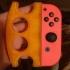 Joycon Knuckles image