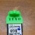 TEVO SD Card holder image