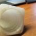 40 mm to 50mm fan mount image