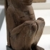 Animals for Sarcophagus Decoration - Monkey image