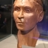 Shepperton Woman Reconstructed image