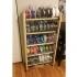 Filament Spool Shelf Rack Stand image