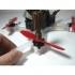 OpenRC Mini Quad Prop Tools image