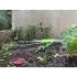 Garden Sprinklers (WIP) primary image