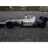 OpenRC F1 2017 Updates image