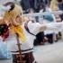 1/1 Puella Magi Madoka Magica Tomoe Mami percussion-lock rifled muskets image