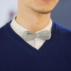 Twist Bow Tie