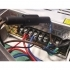 Lab Power Supply (Cheap & Powerful) image