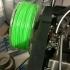 Sujecion bobina filamento Ulticampy v2 image
