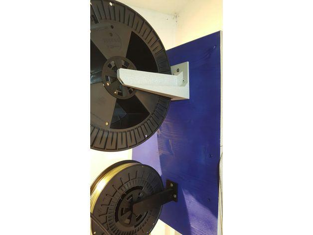 300mm 1kg