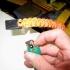 Survival Bracelet image