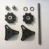 3D Printer Spool Hub / Holder image