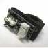 HyperCube Z Axis Limit Switch - 8 & 10 mm Mount image