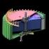 Radial Generator II image