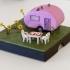 Caravan gift box image