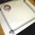 2020 LED Lighting Mount - HyperCube CoreXY image