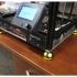 3D Printer Vibration Dampening Feet image