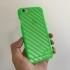 iPhone 6/6s case image