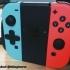 Nintendo Switch Dpad Mod 1.5 image