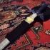 Sword holder image