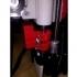 Support capteur x Anet A8 image