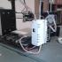 Case per stampante Hictop 3DP12 image
