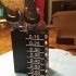 Original Prusa i3 MK2 Nozzle holder and tool Box image