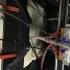 Geeetech Prusa  Duall Ball filament guide image